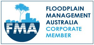 Floodplain Management Association of Australia